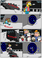 Internet Heroes Page 138 by Mighty355