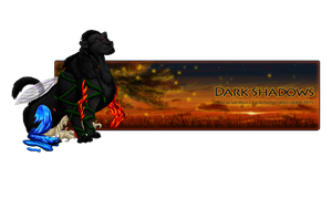 Banner 8 by DarkShadowsBreedable