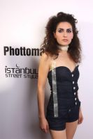 ISS-SAHANE PRTY-OCTOBER,27th. by selay