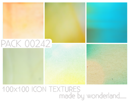 Texture-Gradients 00242 by Foxxie-Chan