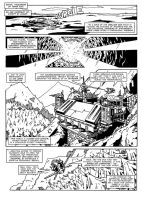 Get A Life 10 - page 1 by martin-mystere