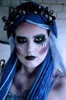 Corpse Bride by Pavi-Gets-Laid