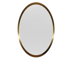PNG MIRROR by Moonglowlilly