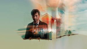 Broadchurch. It's penance. by aquta