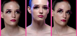BeautyShootCollage3 by JustCapa