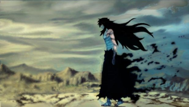 final getsuga tenshou by sneh13