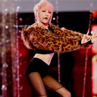 is JIA miss A by SujuSaranghae