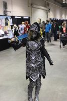 CCEE 2014 226 by Athane