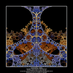 symmetric webs by fraterchaos