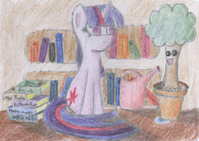 Twily, what did u do, AGAIN? by Tuccsok