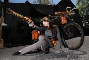 steampunk re post by scottchurch