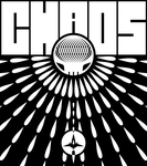 Game Jolt Chaos Contest Poster w Text by knitetgantt