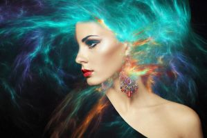 Lighting Effects by Roys-Art