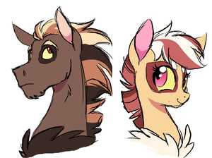 Adults by Lopoddity