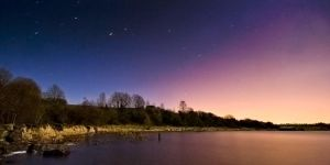 Day 64 of 365 - Lough Erne by mole2k