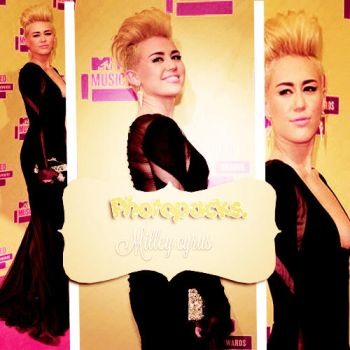 Photopack by GeerCyrus