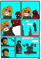 Add your text by Ask-Deadpool-Madness