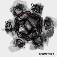 Geometrica by CThersippos
