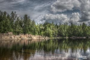 HDR 2 by 90DEnise