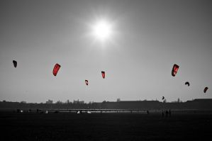 Wind sports 7 - other PP by Egg-Salad