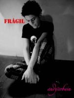 Fragil by andycobain