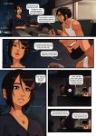 5th Capsule page 63 by Omar-Dogan