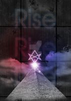 Rise by Sith4Brains