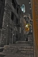 medieval life II by nazag