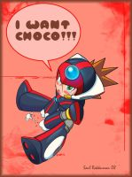 No_more_choco_to_axl by Soul-Rokkuman
