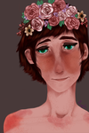 .-Other Hiccup For My Galery-. by angelic1411