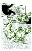 Hulk Sample Page 4 by thecreatorhd