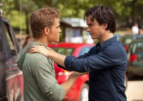 TVD s2 ep5 Kill Or Be Killed7 by SmartyPie