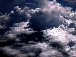 Cloud Art 8 by cloudstudies