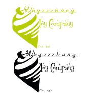 Whyzzzbang toy company by joeflattery