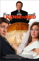 movieposter mock-licensetowed3 by Stacey1mb