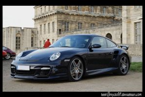 997 .turbo by psycko91
