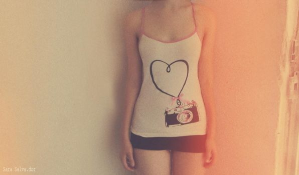 Love photography by sickness94