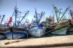 Simply Boats by ouhti