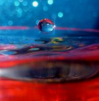 Bubbles And Edges 56 by dandy-cARTastrophe