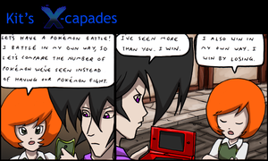 Kit's X-capades 8 by kitfox-crimson