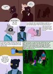 Sly TSOTP S1 E1 page 40 by Saoswife