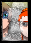 Nina and Jack : Chapter 2 - page 21 by nobodygoddammit