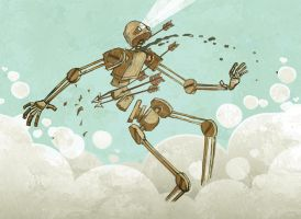 Untitled by PhillyBoyWonder