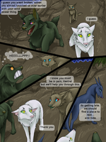 page 85 by blackmustang13
