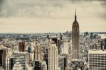 Empire State by DR2ooo