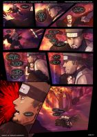 Love's Fate Hidan V4 Pg97 by S-Kinnaly