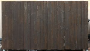 Wood Texture - 2 by AGF81