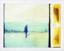 I wish i was all flames by Viscosa