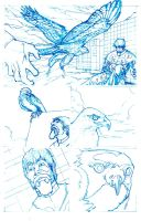 Temporal issue 2 pg 8 pencils by ejimenez