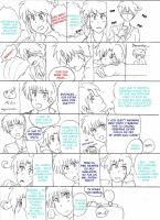 doujin argchi parte 3 by cleoly16